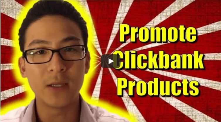 make money with Clickbank
